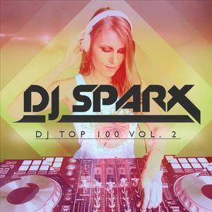 DJ Top 100 Vol. 2