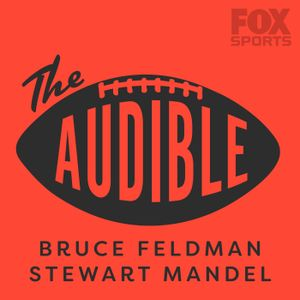 2/27: Previewing the NFL Combine with Daniel Jeremiah of NFL.com