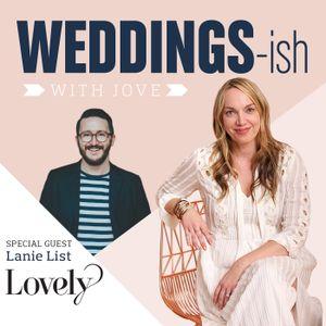 Lovely Bride - Lanie List