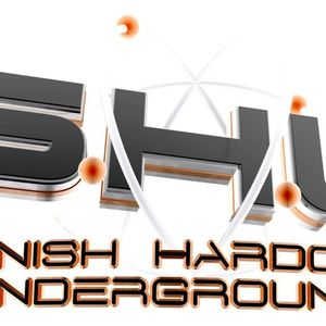 he Spanish Underground Show Featuring DJ Jimmy Hypa Dan C And MC Bouncin