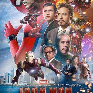 Spider-Man Homecoming REVIEW! Batman news, Ryan Goslin = Willy Wonka?