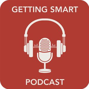 S2:E52 Why Language Learning Matters: Parent and Student Voices
