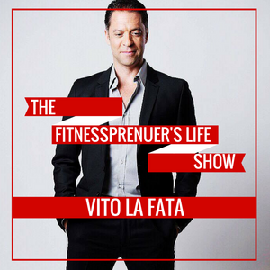 Episode #64: The Keto Diet, The Good, The Bad, And The Ugly