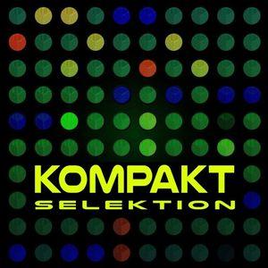 See.As.I. - Kompakt Selektion