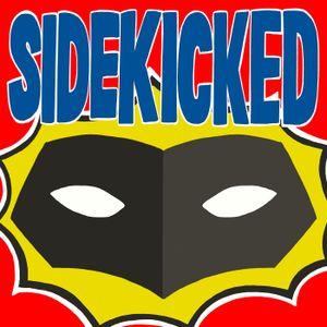 Sidekicked Issue #117 - FunkoPop