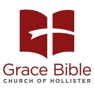 Obstacles To Loving God - June 25, 2017 - Pastor John Prettyman