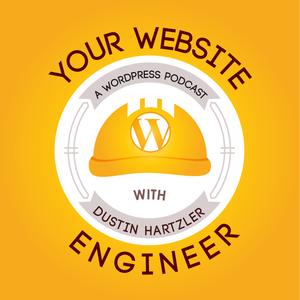 350 – Best Website Hosting for My WordPress Site