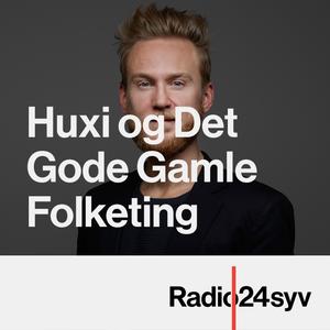Per Clausen (EL), Nadeem Farooq (R) og Pia Christmas-Møller (K) (2)
