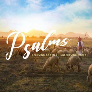 Introducingthe Psalms