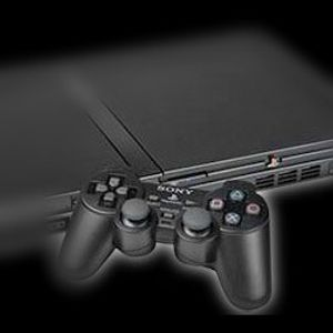 Console Wars: Dominance of the Playstation 2