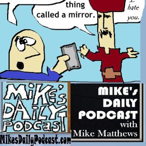 MIKEs-DAILY-PODCAST-1294-Care