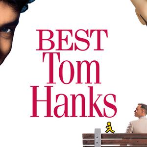 Episode #149 - Best Tom Hanks