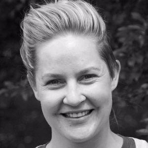 Harper Prize 2016 winner Martina Treurnicht interviewed by Rob Salguero-Gómez