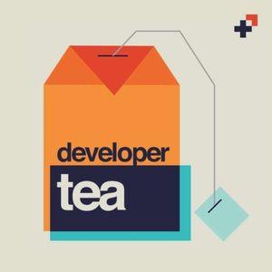 DCR: Traits of a Great Developer - Communications Expert
