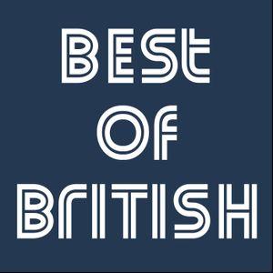 Best of British Show 258