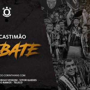 #PodcasTIMÃO176