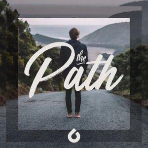 The Path - WEEK 3