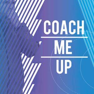 Coach Me Up - Part 10