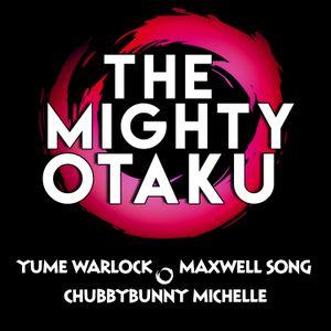 Best Spring Anime 2017 | The Mighty Otaku