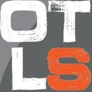 OTLS Season Podcast - Rd 14 Wrap