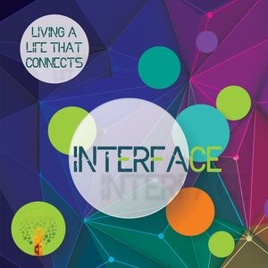 Interface - Part 4: Sharing Jesus