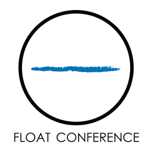 098: Float Sanitation (Conference Panel)