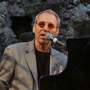 116: Ben Sidran
