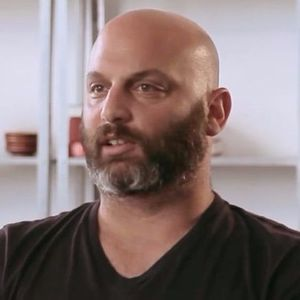 Shaun Abrahamson, Managing Partner at Urban.Us - Interview