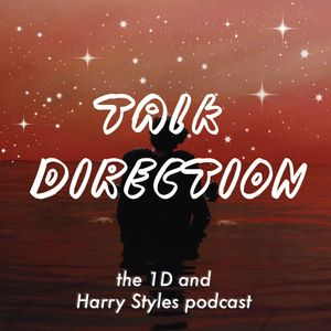 Too Much To Ask - Ep 112 - Niall Horan, Harry Styles, Two Ghosts, Slow Hands