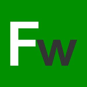 FW078 - Founder TRELLO - Michael Pryor en Jelle Drijver   Frankwatching.com