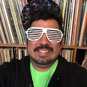 Dj Papi - Klub Kid Mix