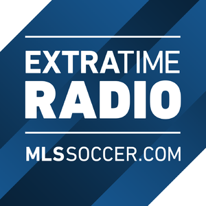 Did Bruce Arena get it wrong vs. Panama? Plus MLS Transfer Window DP Moves ETR Drive by Continental