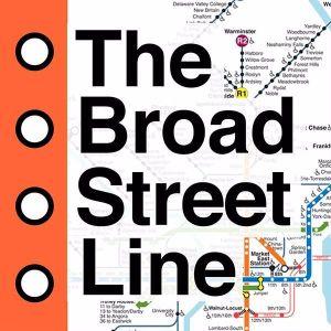 The Broad Street Line Express - WPPM 106.5 FM: (Episode 19) Free Agency Bonanza