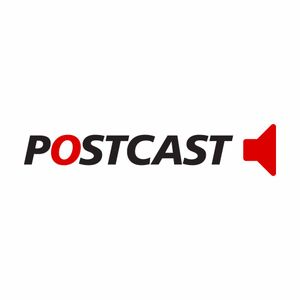 Postcast: Weekend Tipping 09-06-17