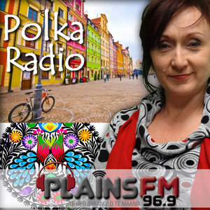 Polka Radio-15-01-2018 New Music for a New Year