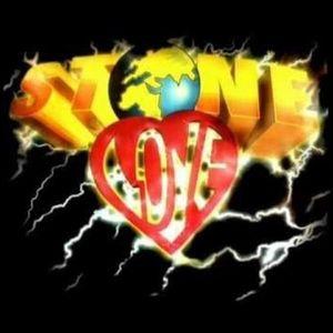 ♪ Stone Love Souls Mix Vol. 04