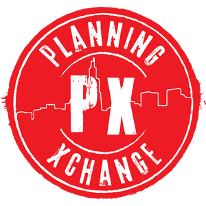 PlanningxChange Broadcast 23 with Colleen Peterson