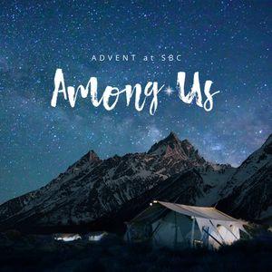 Among us as King | Kenan Stolz | Dec 10 2017
