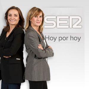 22/02/2017 Hoy por Hoy de 12:00 a 12:20