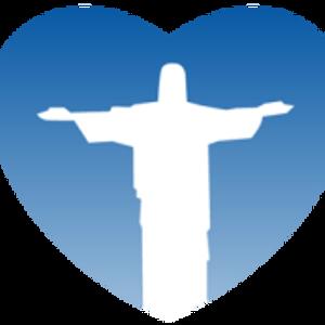 I am Harmony: Follow Jesus (3/26/17) - Pastor Luke