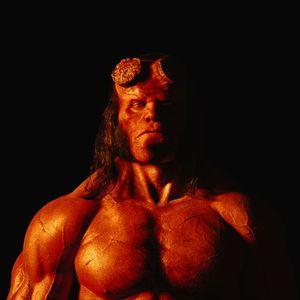 MOTHER! & Villaness Reviews, Hellboy RETURNS, True Lies TV REBOOT, ROBOTECH,