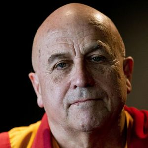 Contemplating happiness with Matthieu Ricard