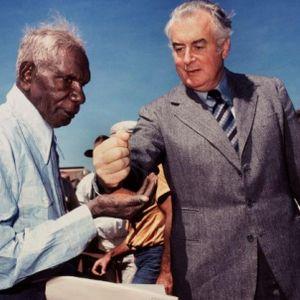 Mervyn Bishop: Australia's first Aboriginal press photographer