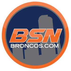 BSN Broncos DRAFT Podcast: Malik Jefferson shows up