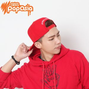 Ep 17. Who is rookie K-pop boy group TopSecret's ideal type?