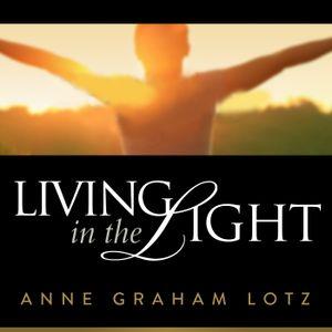 The Gospel Mission – Part 2