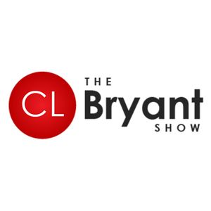 The CL Bryant Show - September 21 2017