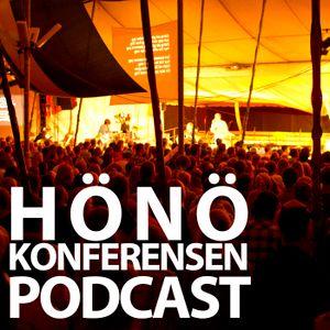 2017-07-07 19.00 - Kvällsmöte predikan av Hans Jansson