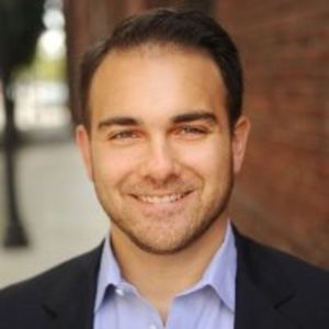 How Mission and Purpose Can Drive The Entrepreneurial Spirit and Success with Alex Tonelli  (MDE251)