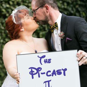 PiCast Episode 77 - Adoptions an option 3 Revenge of the adoption